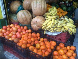 visita al mercado1