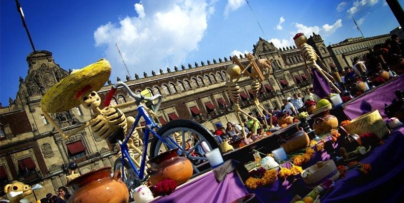 dia-de-muertos-mexico11