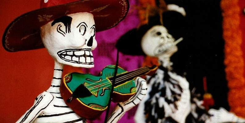 dia-de-muertos-mexico4