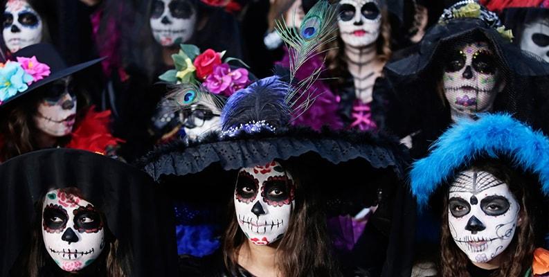 dia-de-muertos-mexico9