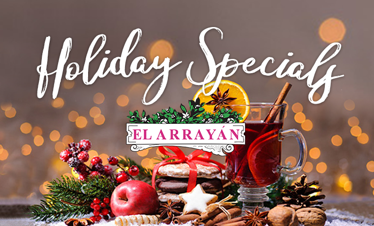 holiday-specials-elarrayan