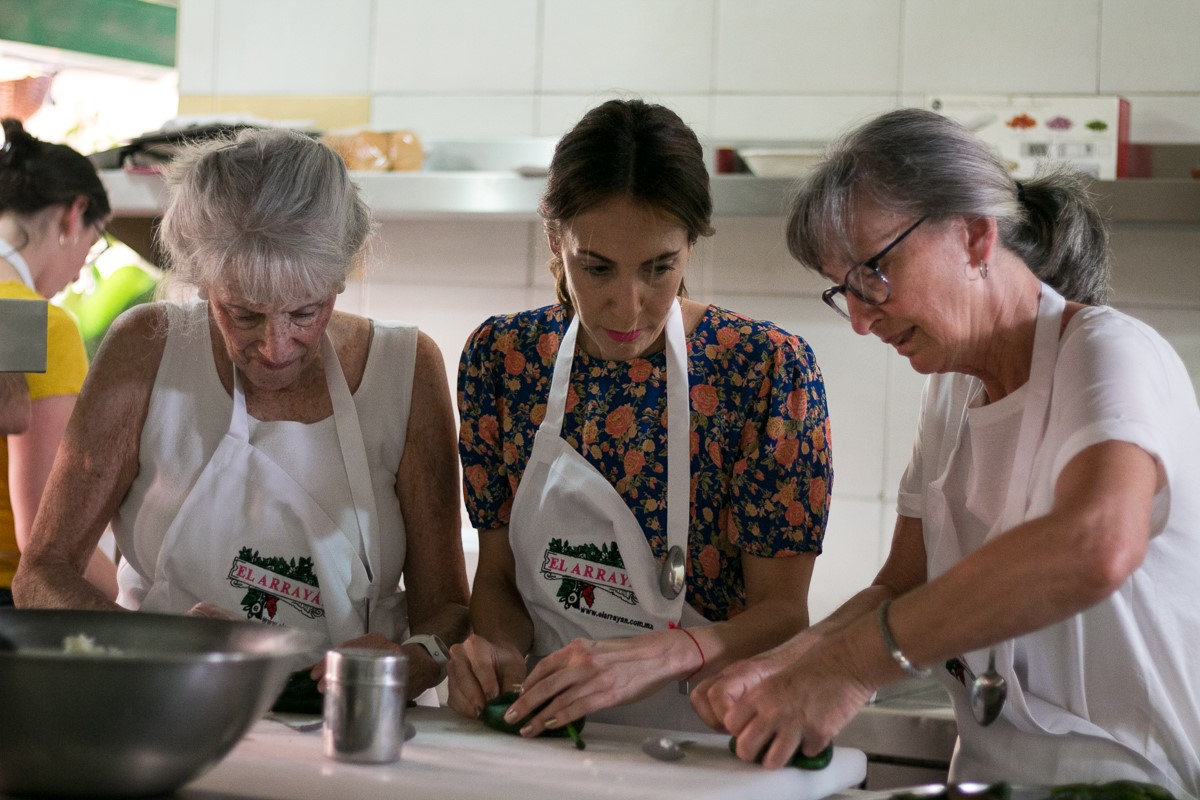 el-arrayan-cooking-classes-puertovallarta