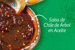 salsa-chiledearbol-receta-blog