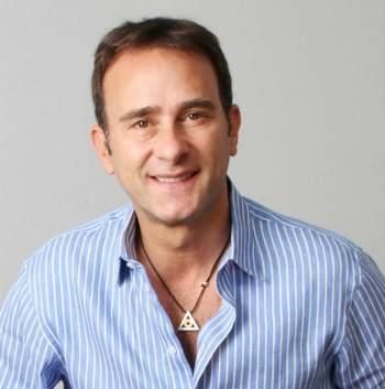 Marco Beteta